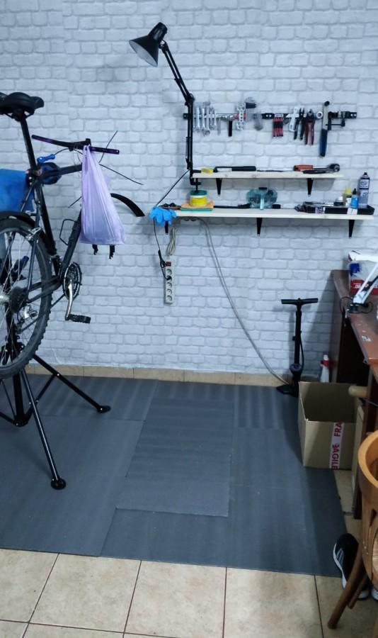 reparat biciclete micile afaceri (1)