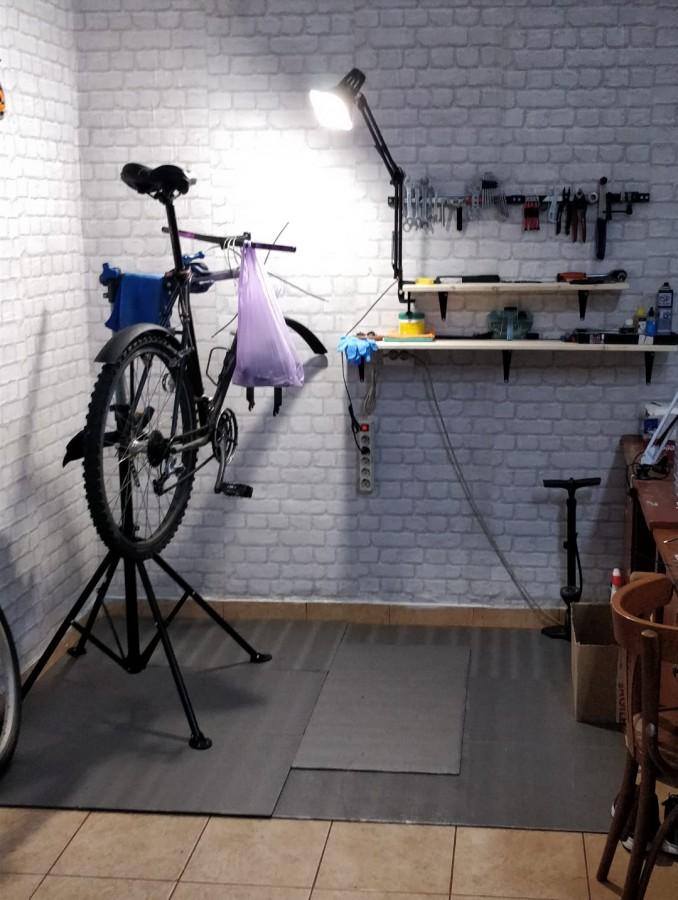 reparat biciclete micile afaceri (2)