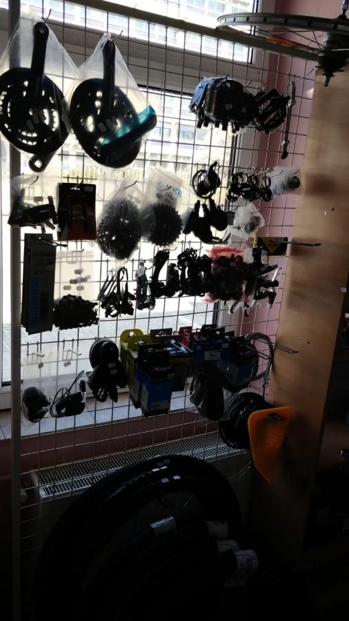 reparat biciclete micile afaceri (3)