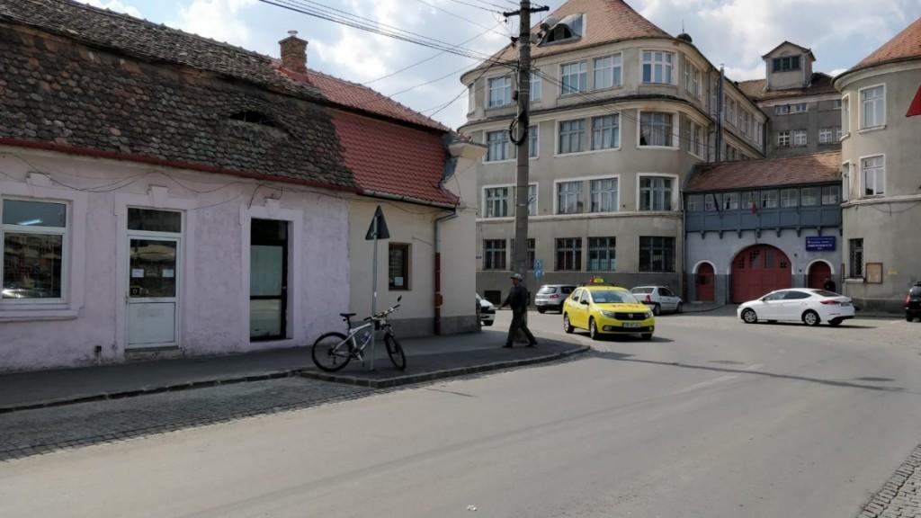 reparat biciclete micile afaceri (5)