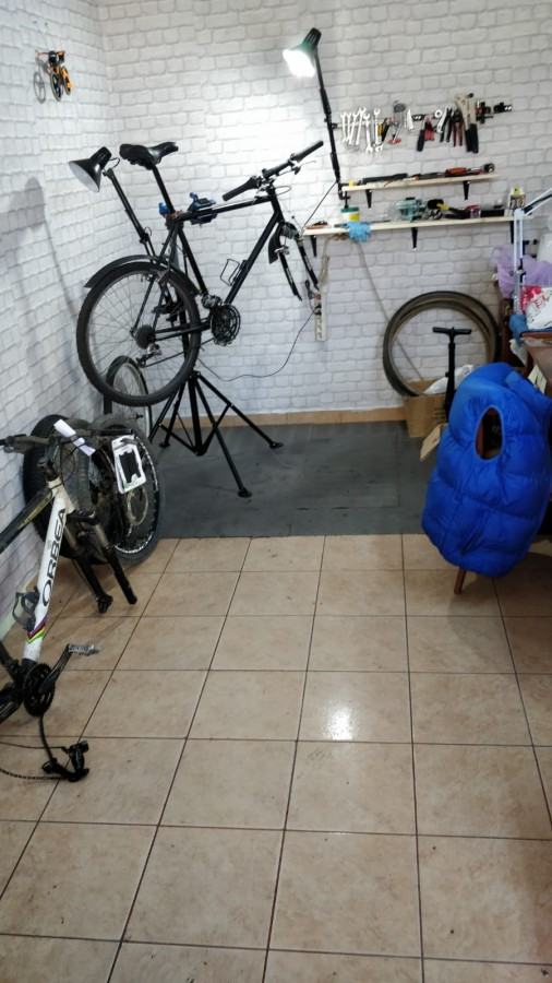 reparat biciclete micile afaceri (7)