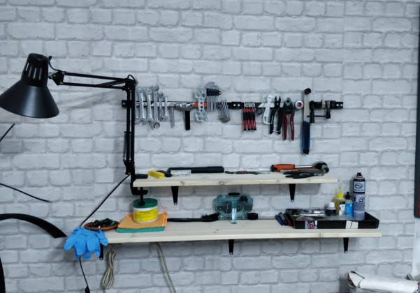 reparat biciclete micile afaceri (8)