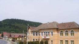 scoala seica mare