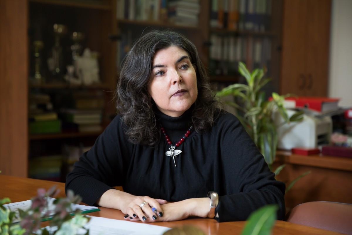 Angela Banaduc (1)