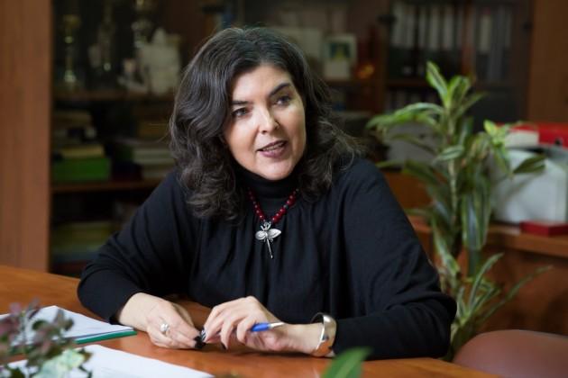 Angela Banaduc (4)