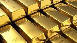 Gold-Bars-Shine-1