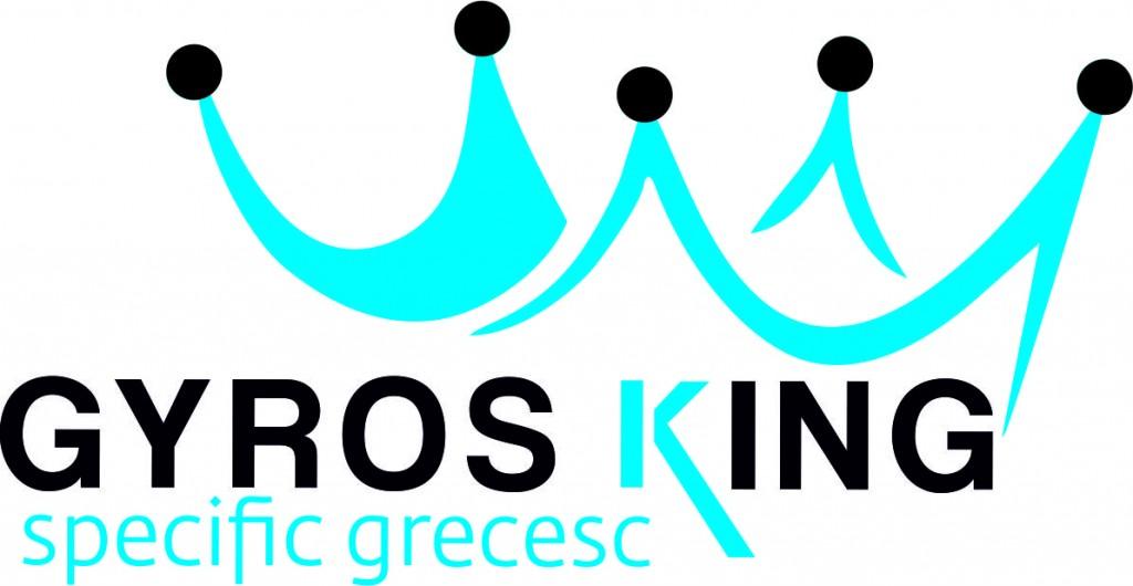 LOGO GYROS