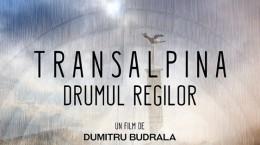 Transalpina-Drumul Regilor2