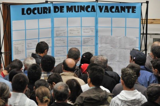 bursa locuri de munca someri AJOFM (5)