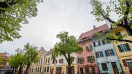 case piata huet (4)