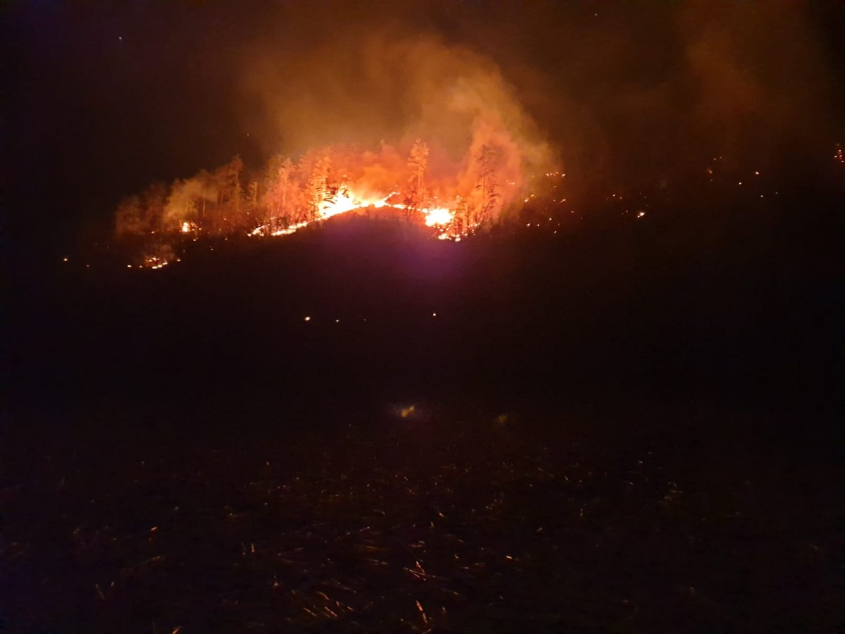 incendiu malancrav 3