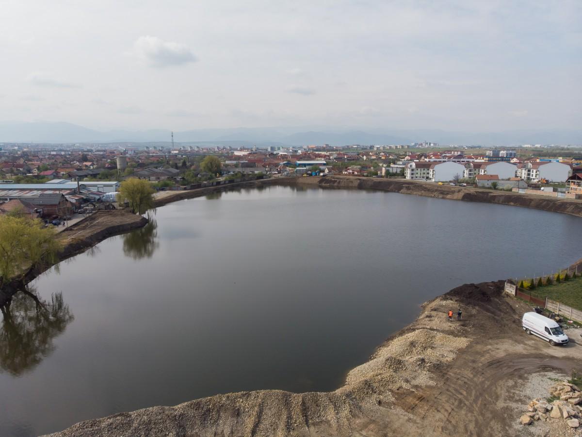 lacul lui binder 15 aprilie 2019 (3)