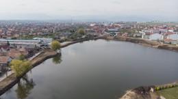 lacul lui binder 15 aprilie 2019 (6)