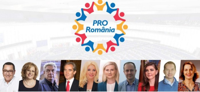 lista-europarlamentare-pro-romania