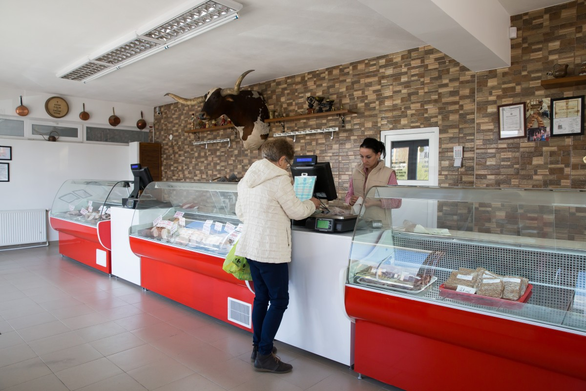 magazin la lotean 2