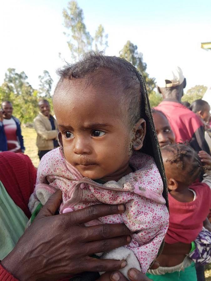 misiune etiopia petra (1)