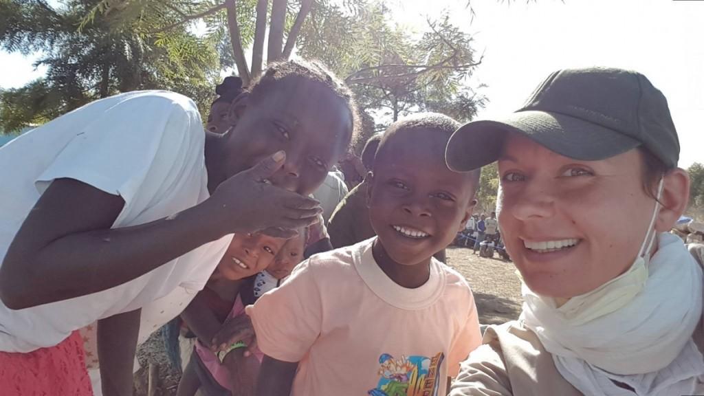 misiune etiopia petra (11)