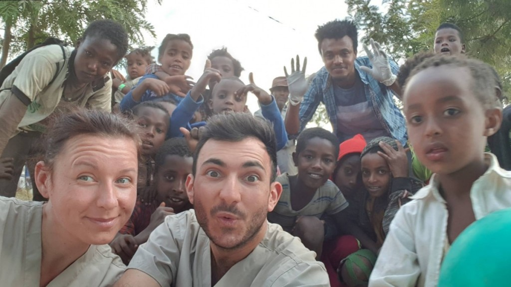 misiune etiopia petra (13)
