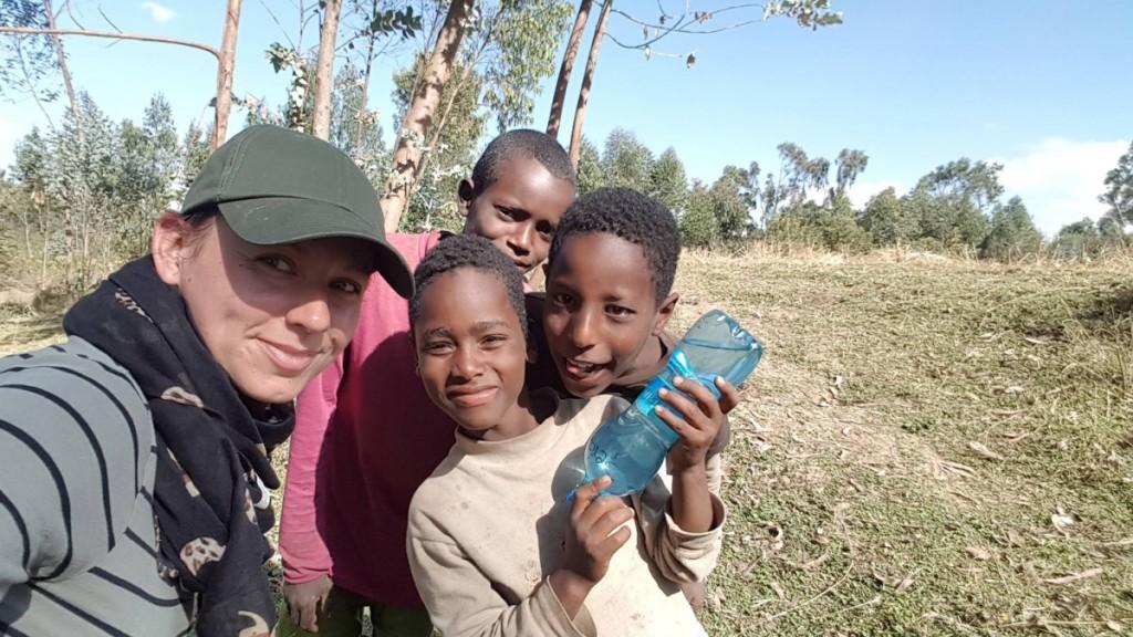 misiune etiopia petra (2)