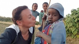 misiune etiopia petra (3)