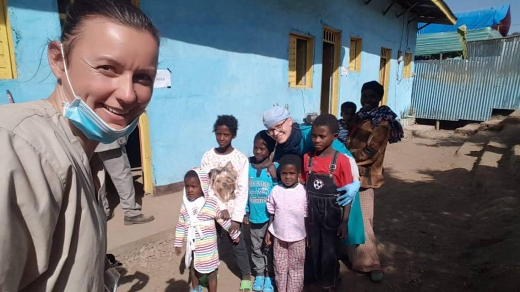 misiune etiopia petra (4)