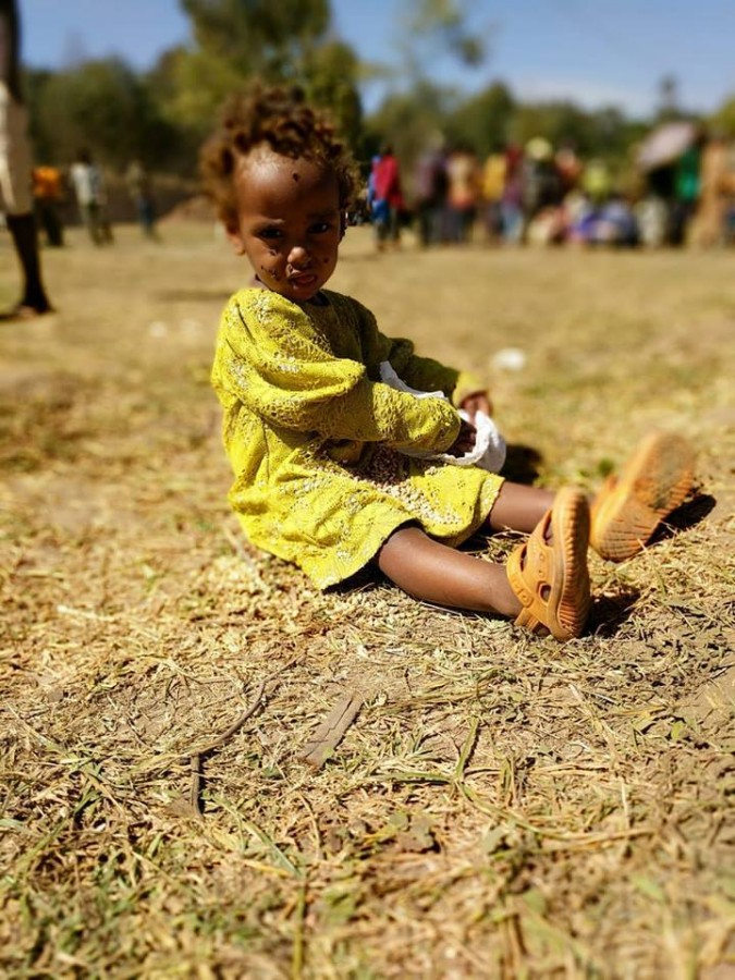 misiune etiopia petra (5)