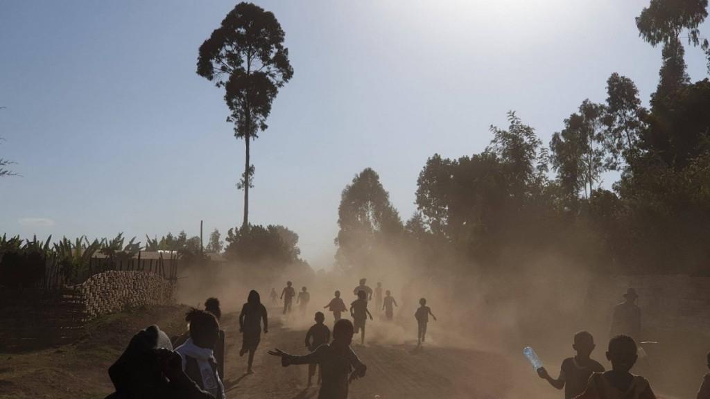 misiune etiopia petra (7)