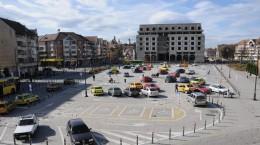 piata garii parcare piatra cubica hotel gara (1)