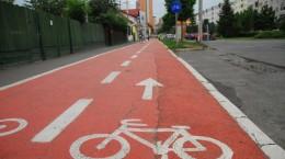 pista biciclete (2)