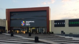 shopping city mall2