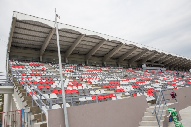 stadion municipal sibiu (7)