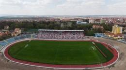 stadion municipal sibiu aprilie 2019 (3)