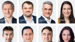 8 candidati (1)