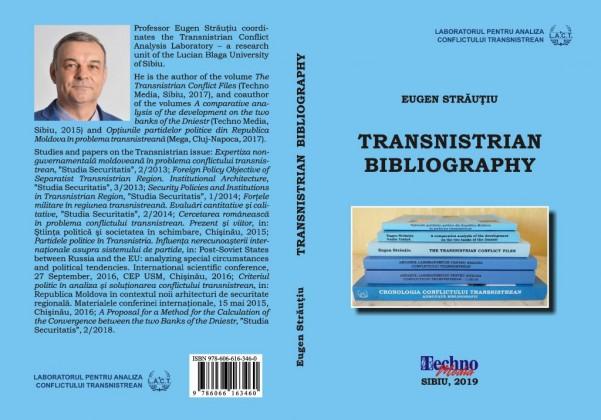Coperta-Transnistria-1024x716