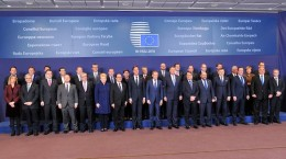 EU-Summit