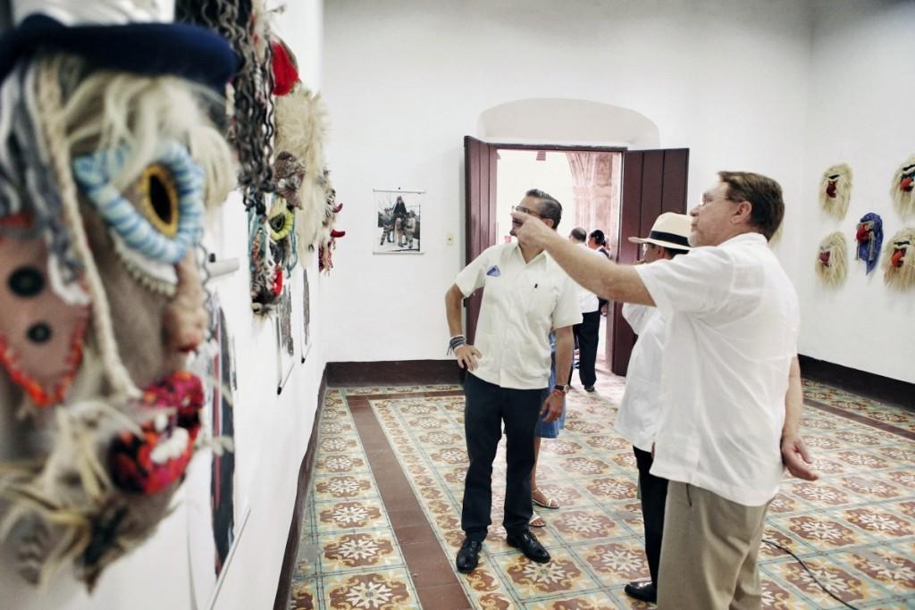 Muzeul ASTRA_Cuba (5)