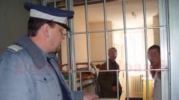 Penitenciar-Barcea-Mare-_2-25
