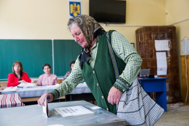 alegeri europarlamentare referendum buletin de vot urna (5)