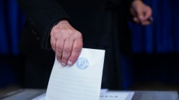 alegeri europarlamentare referendum buletin de vot urna (7)