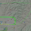 avion deasupra sibiului foto flightradar24