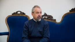 decan teologie nicolae chifar (6)