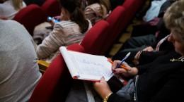 ecaterina andronescu ministrul educatiei (3)