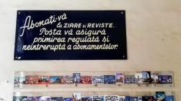 expozitie clandestina posta perjovschi (2)