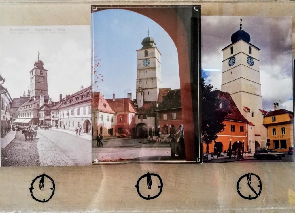 expozitie clandestina posta perjovschi (4)