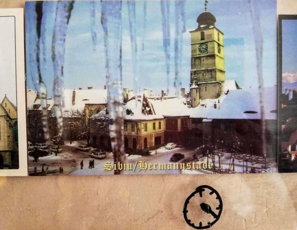 expozitie clandestina posta perjovschi (5)