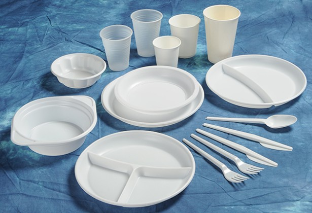 farfurii-plastic