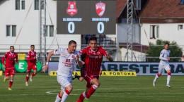 fotbal hermannstadt dinamo stadion (13)