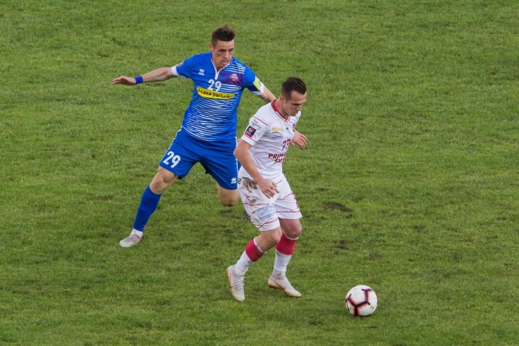 fotbal hermannstadt sibiu stadion (1)