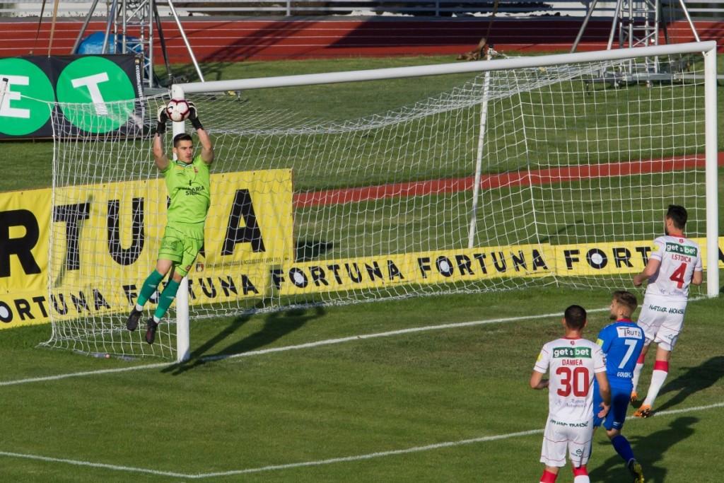 fotbal hermannstadt sibiu stadion (4)