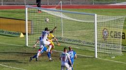 fotbal hermannstadt sibiu stadion (6)